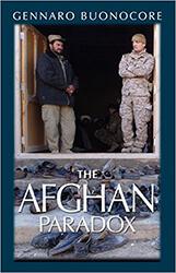 The Afghan Paradox